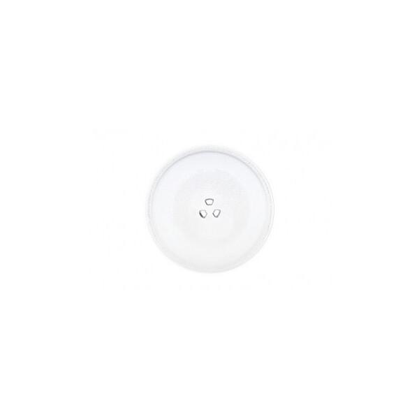 Купить Аксессуары к бытовой технике, Универсальная тарелка для микроволновки D-255mm, Dompro