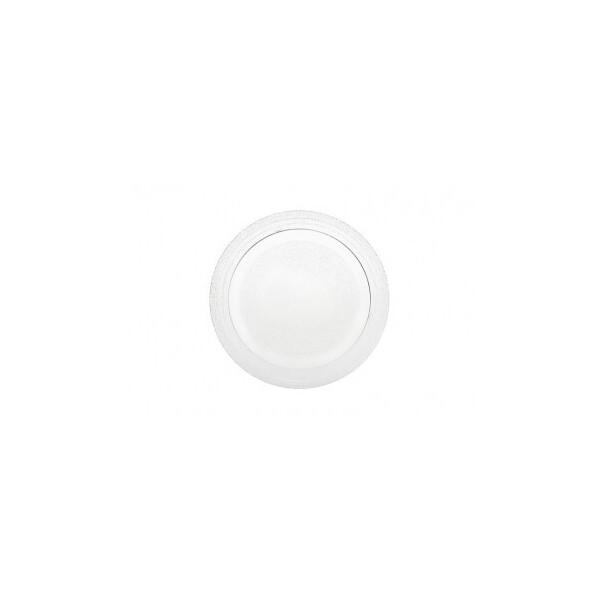 Купить Аксессуары к бытовой технике, Тарелка для микроволновки Whirlpool 482000091203 D-245mm, Dompro