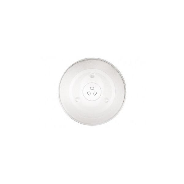 Купить Аксессуары к бытовой технике, Тарелка для СВЧ печи Electrolux 4055151403 D-315mm, Dompro