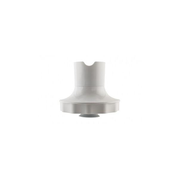 Купить Аксессуары к бытовой технике, Редуктор для чаши 400ml блендера Philips 420303585570