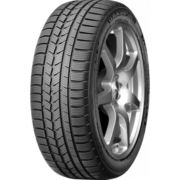 Купить Автошины, ROADSTONE Winguard Sport 245/45 R18 100V