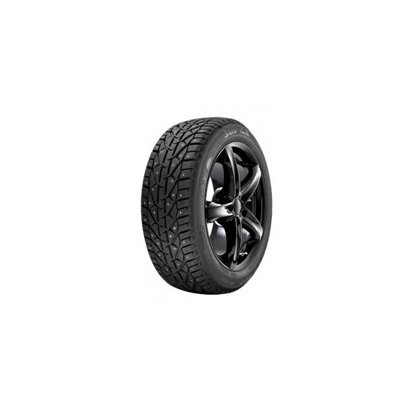Купить Автошины, TIGAR SUV Ice 215/55 R16 97T (Под шип)