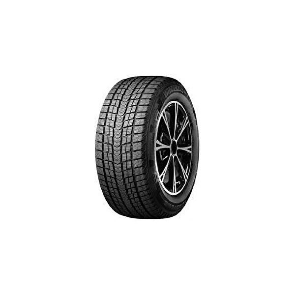 Купить Автошины, ROADSTONE WinGuard Ice SUV 225/60 R17 103Q