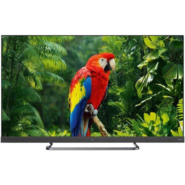 """55"""" TCL 55EC780 Smart TV Black"""