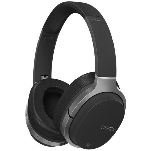 Купить Наушники Edifier W830BT Black