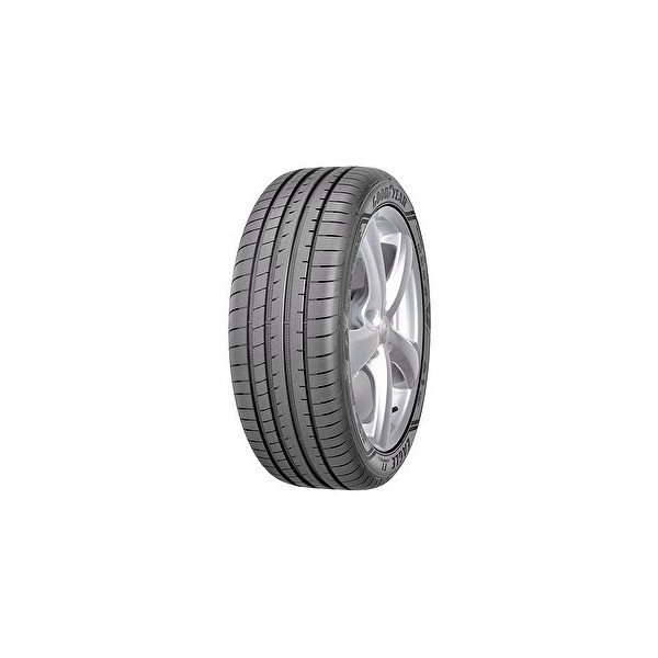 Купить Автошины, GOODYEAR Eagle F1 Asymmetric 3 255/35 R20 97Y