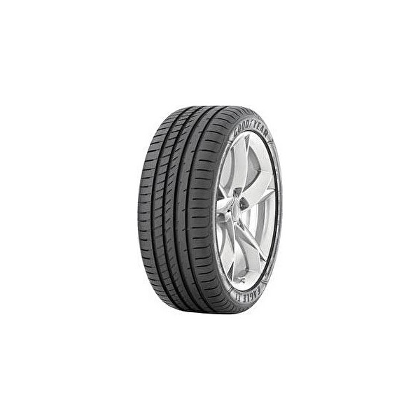 Купить Автошины, GOODYEAR Eagle F1 Asymmetric 2 265/50 R19 110Y