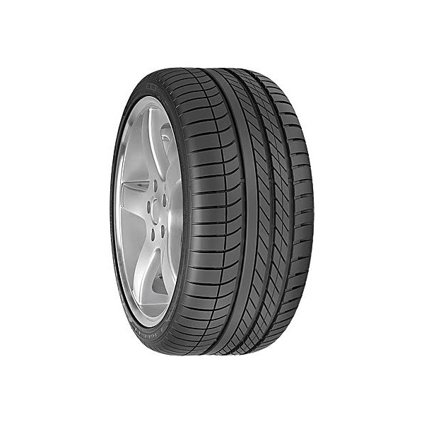 Купить Автошины, GOODYEAR Eagle F1 Asymmetric 265/50 R19 110Y