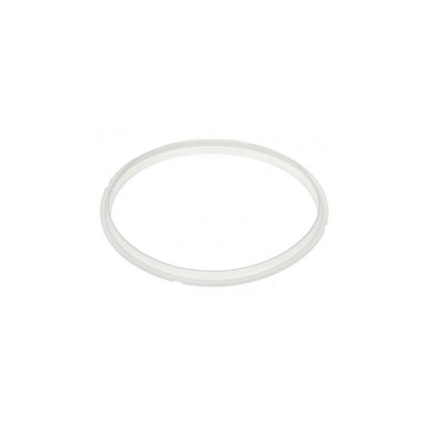 Купить Аксессуары к мультиваркам, Уплотнительное кольцо для мультиварки Moulinex SS-994572, Dompro