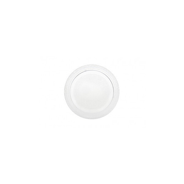 Купить Аксессуары к бытовой технике, Тарелка для микроволновки Zelmer 799033 D-245mm, Dompro