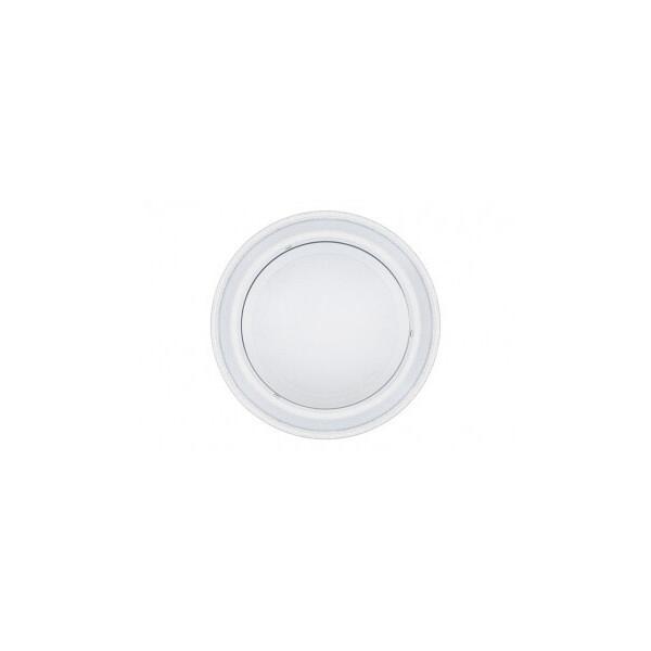 Купить Аксессуары к бытовой технике, Универсальная тарелка для микроволновки D-360mm, Dompro