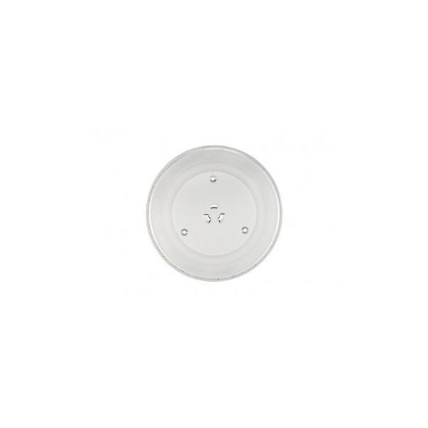 Купить Аксессуары к бытовой технике, Тарелка для СВЧ печи Samsung DE74-20102D D-288mm, Dompro