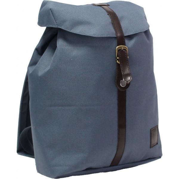 20e5347bb921 Продажа : рюкзаки Bagland