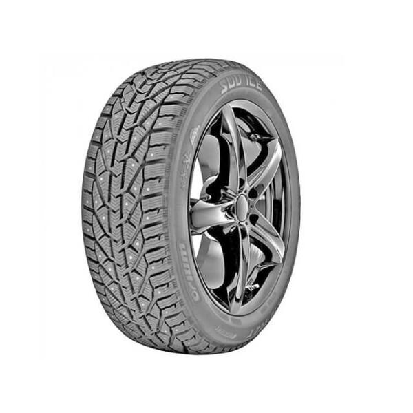 Купить Автошины, Orium ICE 185/60 R15 88T XL (под шип)