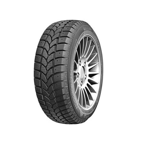 Купить Автошины, Orium 501 Ice 215/55 R16 97T XL (под шип)