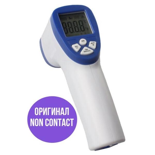 1A / Бесконтактный термометр Non-Contact