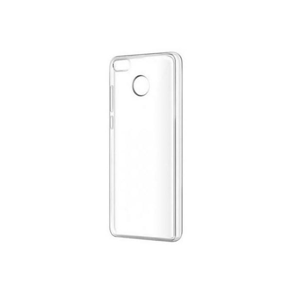 Купить Чехлы для телефонов, Чехол для моб. телефона Drobak Huawei Y6 Prime 2018 (228409)