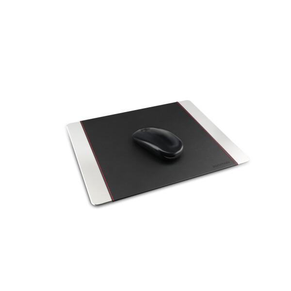 Купить Коврики для мышки, Коврик для мыши Promate metaPad-pro Silver