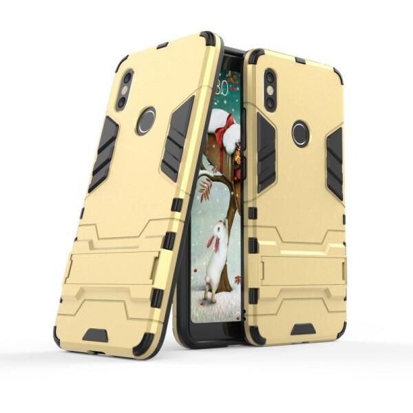 Защитный чехол UniCase Hybrid для Xiaomi Redmi S2 - Gold
