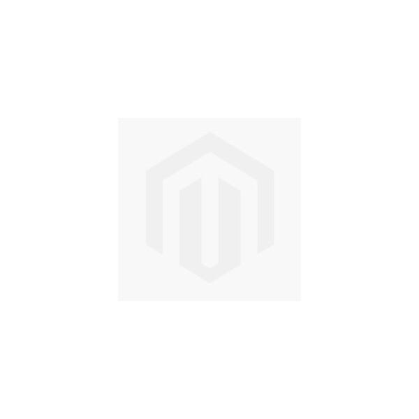 Силиконовый (TPU) чехол Deexe UltraThin для Samsung Galaxy Tab A 8.0 2019 (T290/295) - Transparent