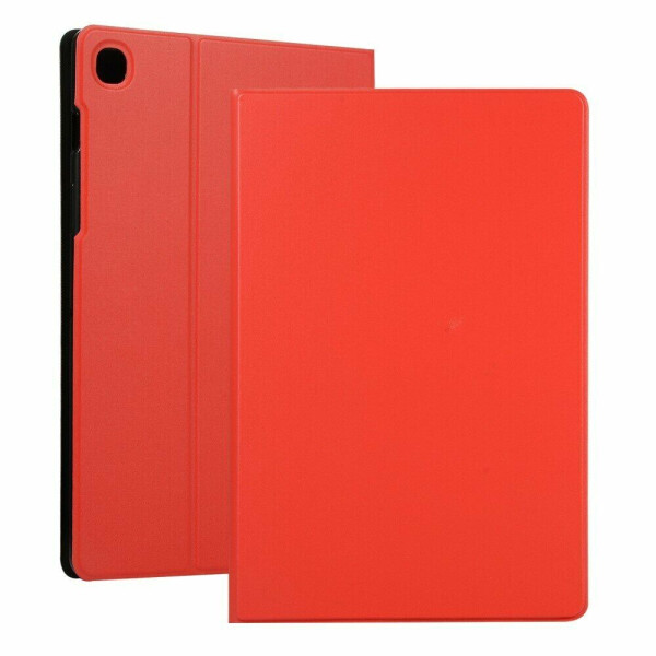 Чехол UniCase Stand Cover для Samsung Galaxy Tab S6 lite 10.4 (P610/615) - Red