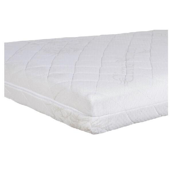 Купить Матрасы, Матрас для детской кроватки Солодких снів ;CLIMA COMFORT ;, 120х60х12 см. кокос-поролон-кокос (1236030038)