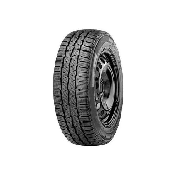 Купить Автошины, Mirage MR-W300 225/70 R15C 112/110R