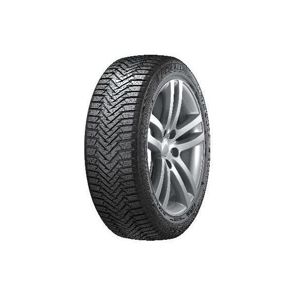 Купить Автошины, Laufenn I-Fit LW31 205/60 R16 96H XL