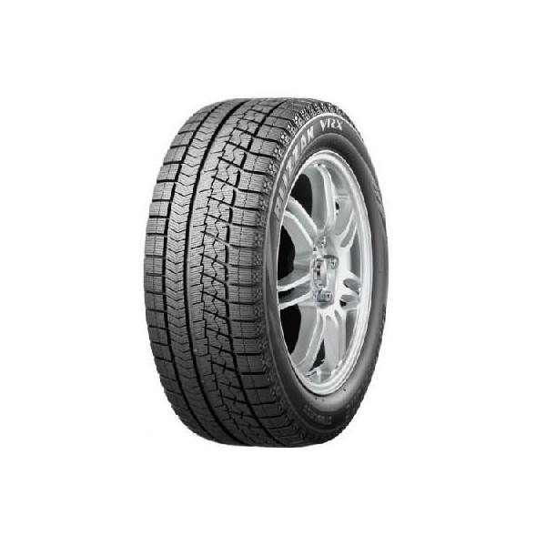 Купить Автошины, Bridgestone Blizzak VRX 205/65 R15 94S