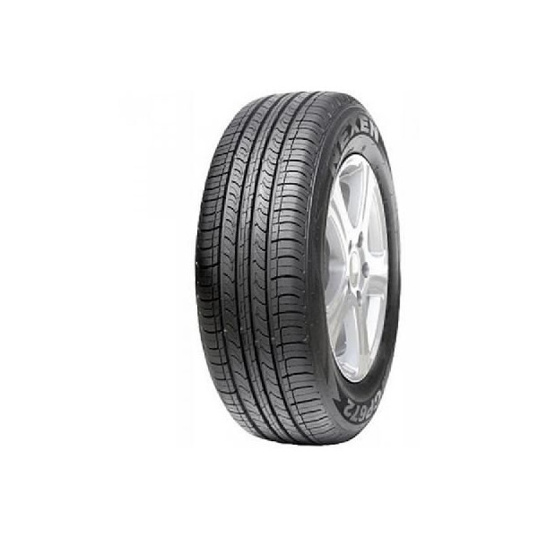 Купить Автошины, Roadstone Classe Premiere CP672 225/50 R18 94V