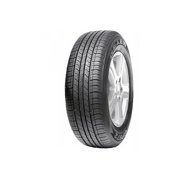 Купить Автошины, Roadstone Classe Premiere CP672 225/50 R17 94V