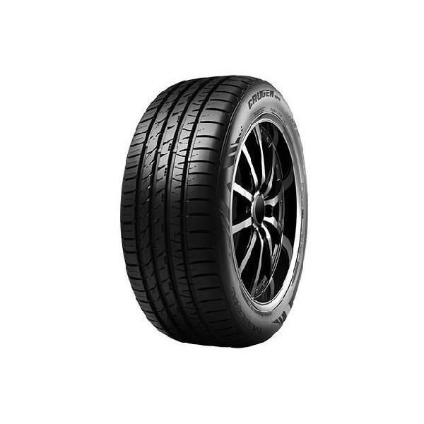 Купить Автошины, Marshal Crugen HP91 285/60 R18 116V