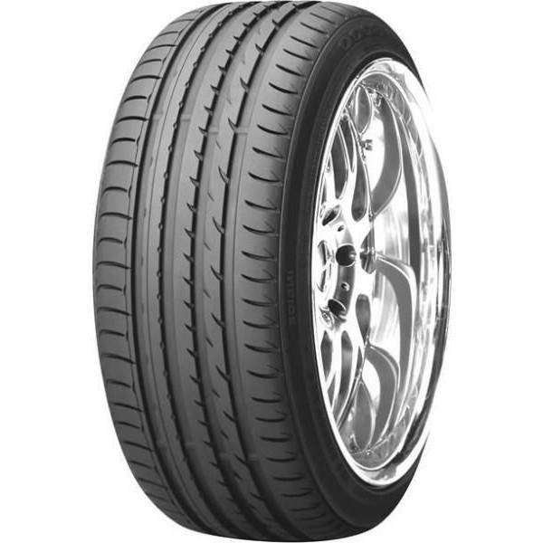 Купить Автошины, Roadstone N8000 195/55 R16 91V XL