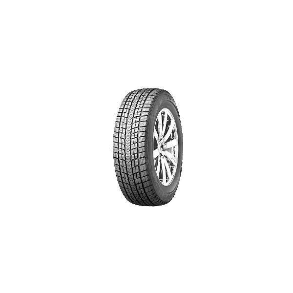 Купить Автошины, Roadstone Winguard Ice SUV 265/65 R17 112Q