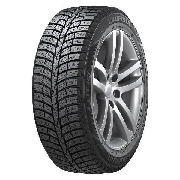 Купить Автошины, Laufenn I-Fit Ice LW71 185/55 R15 86T XL (шип)