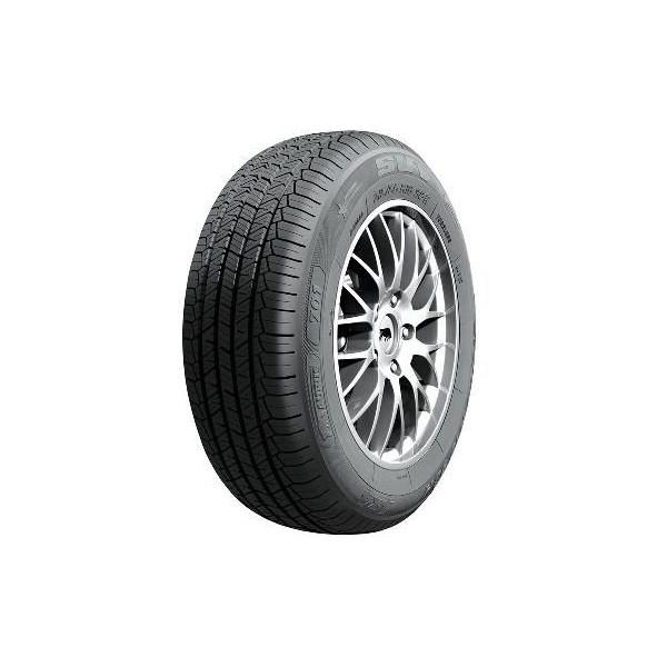 Купить Автошины, Orium SUV 701 225/55 R18 98V