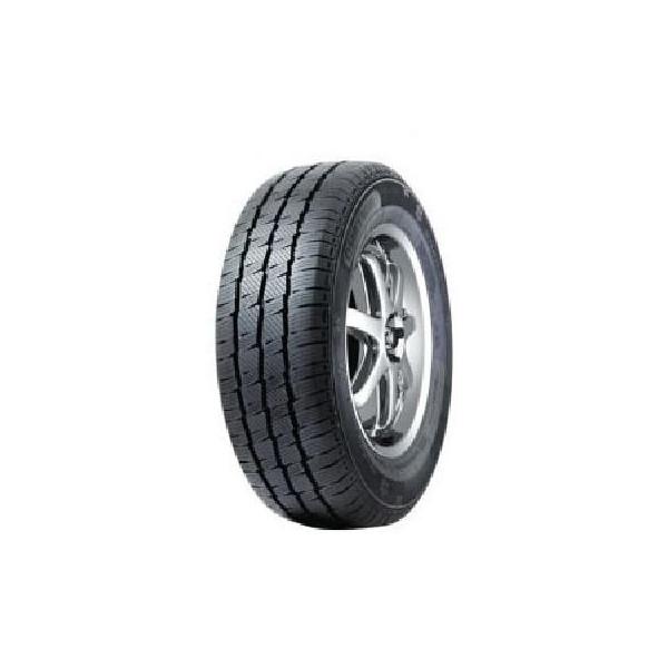 Купить Автошины, Ovation WV-03 225/70 R15C 112/110R