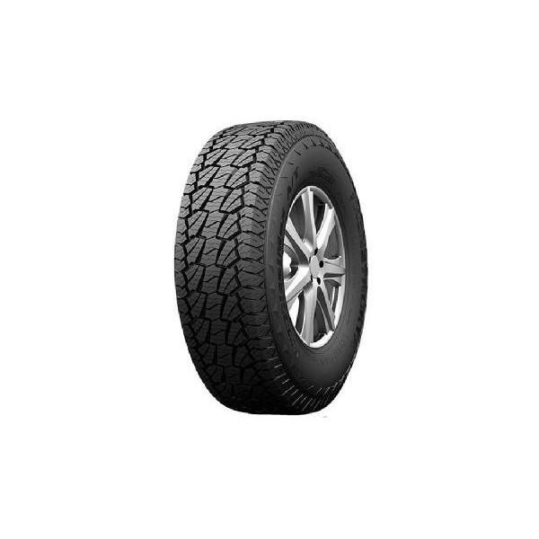 Купить Автошины, Kapsen RS23 275/70 R16 114T