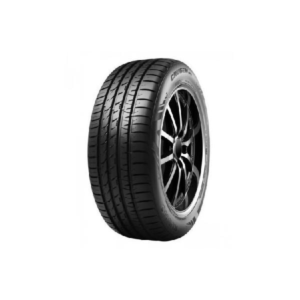 Купить Автошины, Kumho Crugen HP91 285/60 R18 116V