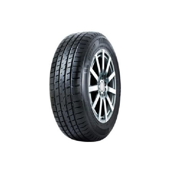 Купить Автошины, Ovation VI-286HT Ecovision 225/60 R17 99H