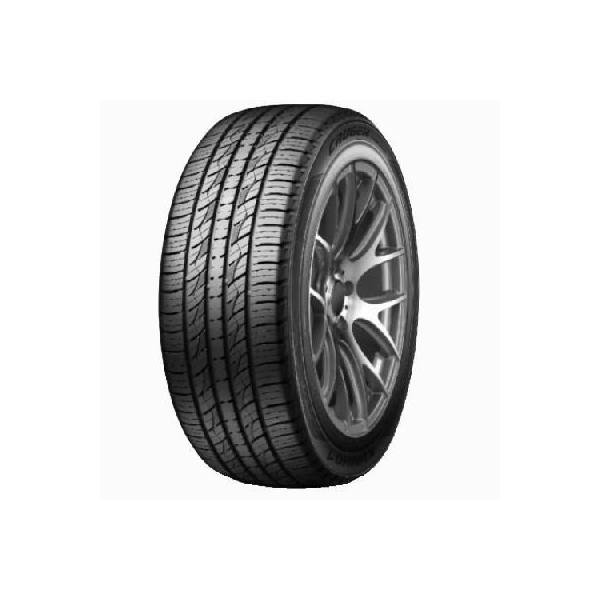 Купить Автошины, Kumho City Venture Premium KL33 225/55 R19 99V
