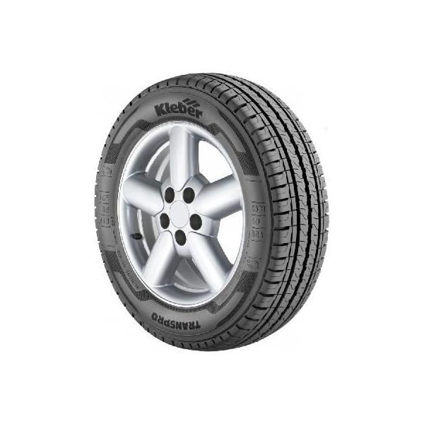 Купить Автошины, Kleber Transpro 185/80 R14C 102/100R
