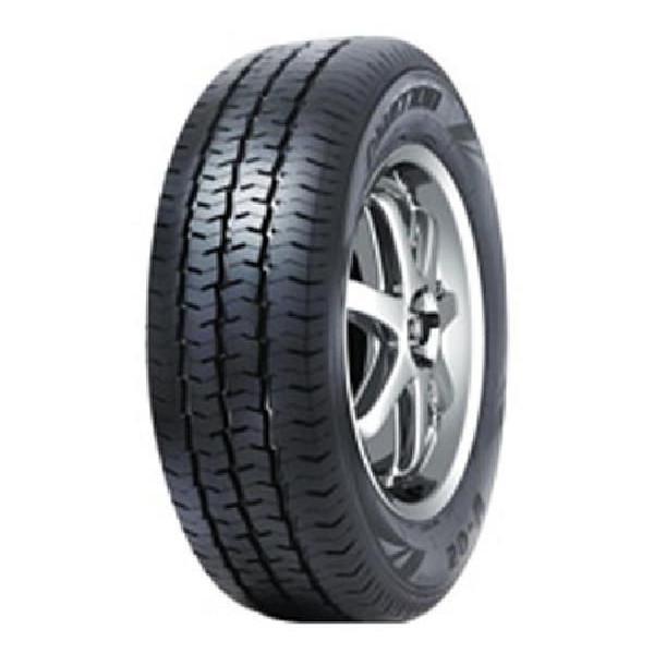 Купить Автошины, Ovation V-02 225/70 R15C 112/110R