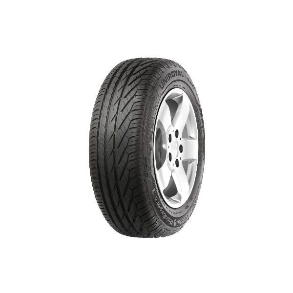 Купить Автошины, Uniroyal Rain Expert 3 165/70 R13 79T