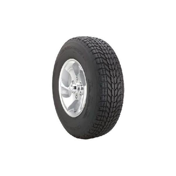 Купить Автошины, Firestone WinterForce 215/55 R16 93S (шип)