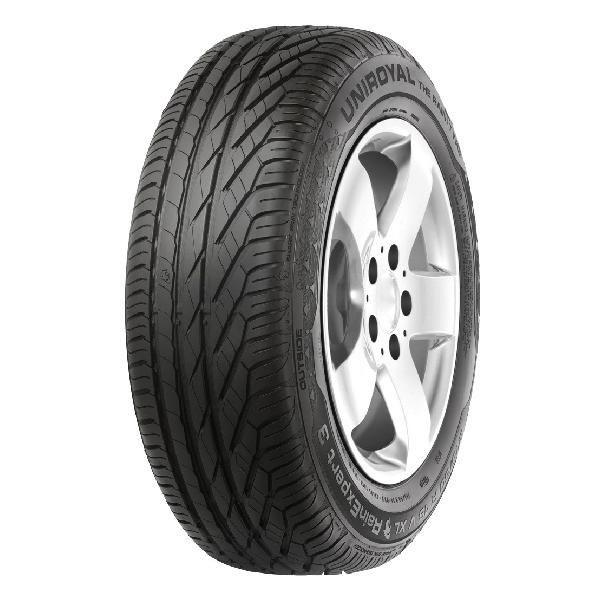 Купить Автошины, Uniroyal Rain Expert 3 SUV 215/60 R17 96H