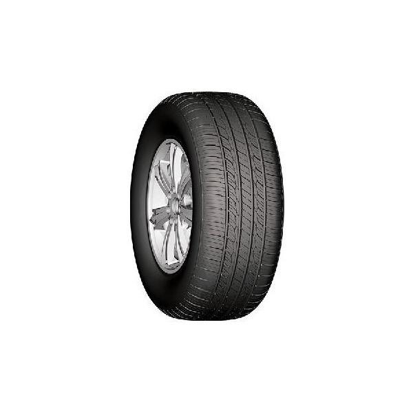 Автошины, Cratos Roadfors H/T 215/60 R17 96H  - купить со скидкой