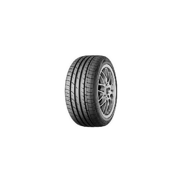 Купить Автошины, Falken Ziex ZE-914 185/50 R16 81V