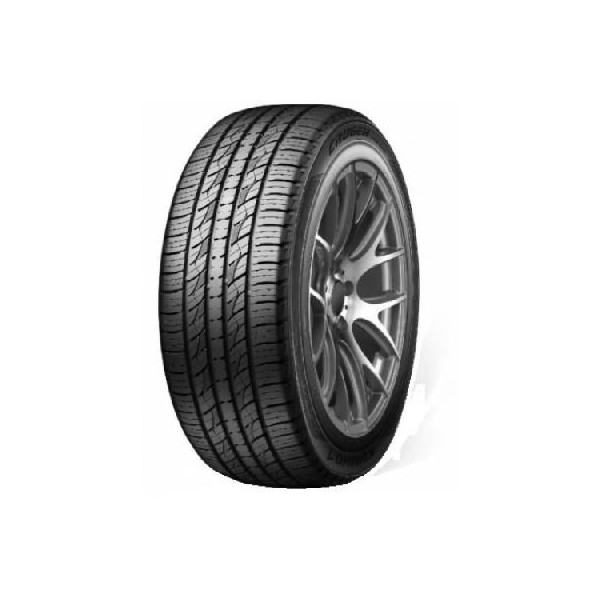Купить Автошины, Kumho City Venture Premium KL33 245/60 R18 105T
