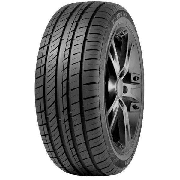 Купить Автошины, Ovation VI-386HP Ecovision 215/60 R17 96H